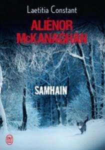 alienor-mckanaghan-tome-2---samhain-733991-250-400