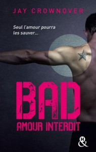 bad,-tome-1---amour-interdit-730735-250-400