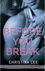 between-breaths,-tome-2---before-you-break-689397-250-400