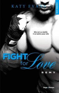 fight-for-love,-tome-3---remy-578875-250-400