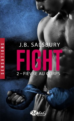 fight,-tome-2---fievre-au-corps-794331-250-400