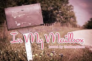 InMyMailbox2012