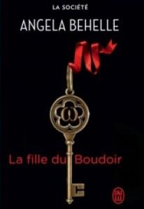 la-societe,-tome-6---la-fille-du-boudoir-679266-250-400