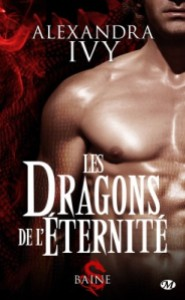 les-dragons-de-l--ternite,-tome-1---baine-713125-250-400