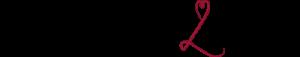 logolaska-site