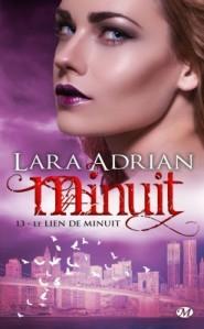 minuit,-tome-13---le-lien-de-minuit-692313-250-400