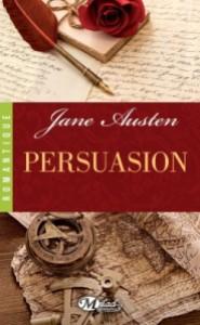 persuasion-605146-250-400
