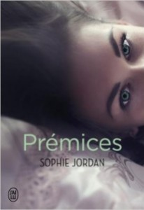 premices-736788-250-400