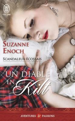 scandaleux-ecossais,-tome-1---un-diable-en-kilt-718763-250-400