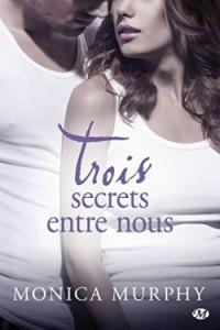 une-semaine-avec-lui,-tome-3---trois-secrets-entre-nous-552443-250-400