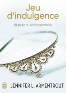 wait-for-you-tome-3---jeu-d-indulgence-710517-250-400