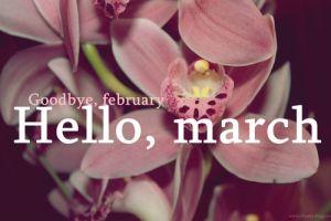 241756-Goodbye-February-Hello-March
