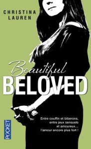 beautiful-beloved-742515-250-400