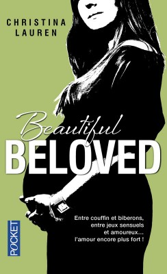 beautiful-beloved-742515-250-400