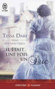 castle-ever-after,-tome-1---romancing-the-duke-742430-250-400