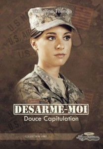 desarme-moi,-tome-1---douce-capitulation-628458-250-400