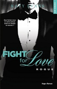 fight-for-love,-tome-4---rogue-588515-250-400