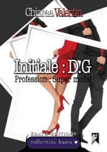 initiales---dg---profession---supermodel-521860-250-400