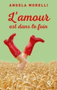 l-amour-est-dans-le-foin-718198-250-400
