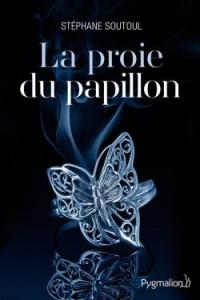 la-proie-du-papillon-708967-250-400