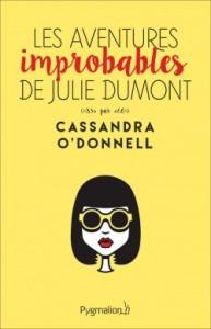 les-aventures-improbables-de-julie-dumont-741075-250-400