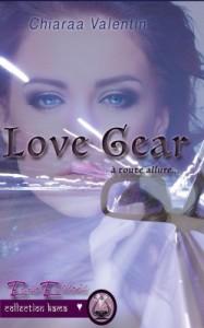 love-gear-588854-250-400