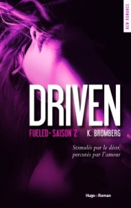 the-driven-trilogy,-tome-2---fueled-668299-250-400