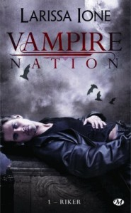 vampire-nation,-tome-1---riker-555793-250-400