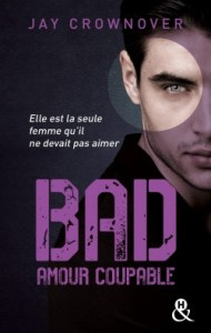 bad,-tome-3---amour-coupable-737461-250-400