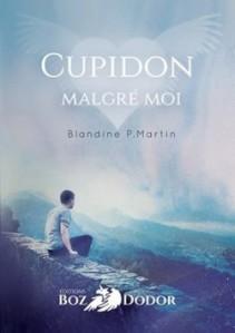 cupidon-malgre-moi-736526-250-400