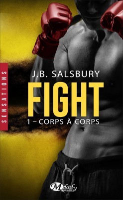 fight,-tome-1---corps-a-corps-729225-250-400