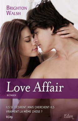 love-affair-758970-250-400