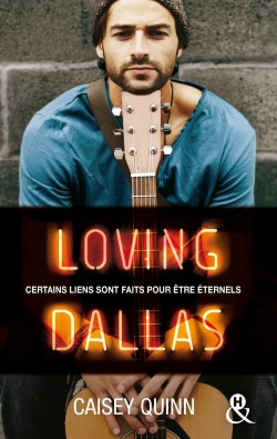 loving-dallas-750793-250-400