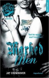 marked-men,-tome-2---jet-724809-250-400
