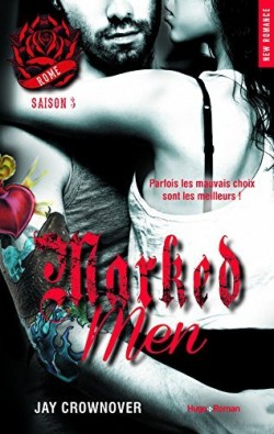 marked-men,-tome-3---rome-751883-250-400