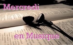 mercredimusique