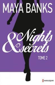 nigts-secrets2
