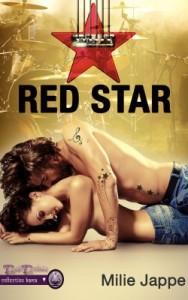 red-star-729181-250-400
