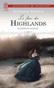 scandaleux-ecossais,-tome-3---la-fleur-des-highlands-765258-250-400