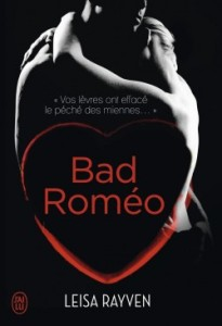 starcrossed,-tome-1---bad-romeo-750899-250-400