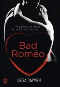 starcrossed,-tome-1---bad-romeo-750899-250-400