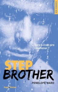 stepbrother-dearest-764871-250-400