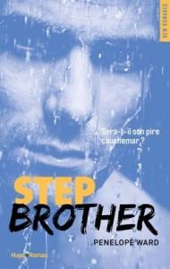 stepbrother-dearest-764871-250-400