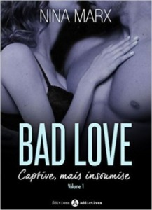 bad-love---captive,-mais-insoumise-tome-1-770479-250-400