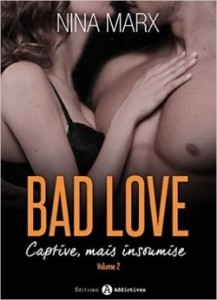 bad-love---captive,-mais-insoumise-tome-2-771804-250-400