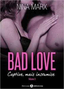 bad-love---captive,-mais-insoumise-tome-3-780260-250-400