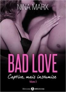 bad-love---captive,-mais-insoumise-tome-3-780260-250-400