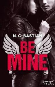 be-mine-777469-250-400