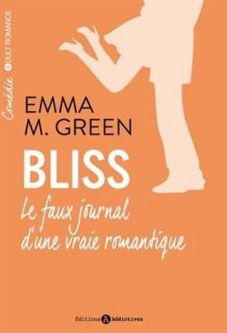 bliss,-le-faux-journal-d-une-vraie-romantique--l-integrale-tome-1-706390-250-400