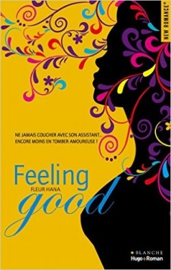 feeling-good,-l-integrale-770483-250-400